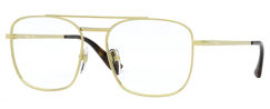 VOGUE 4140M/280 - Prescription Glasses Online | Lenshop.eu