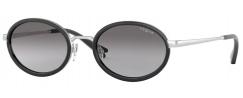 VOGUE 4167S/323/11 - Vintage sunglasses