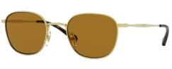 VOGUE 4173S/280/83 - Vintage sunglasses