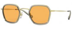 VOGUE 4174S/280/7 - Vintage sunglasses