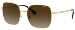 VOGUE 4175SB/280/13 - Sunglasses Online