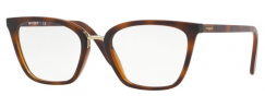 VOGUE 5260/2386 - Prescription Glasses Online | Lenshop.eu
