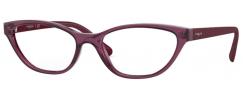 VOGUE 5309/2798 - Brillen