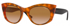 VOGUE 5312S/279313 - Sunglasses Online