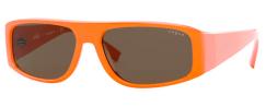VOGUE 5318S/280573 - Sunglasses Online