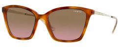 VOGUE 5333S/279314 - Sunglasses Online