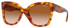VOGUE 5338S/279213 - Sunglasses Online