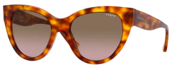 VOGUE 5339S/279214 - Sunglasses Online