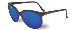 VUARNET 0002/0032 - Sunglasses