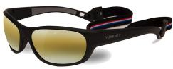 VUARNET 1522/0008 - Sports Sunglasses