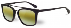 VUARNET 1601/0002 - Men's sunglasses