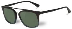VUARNET 1601/0004 - Sunglasses