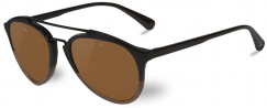 VUARNET 1603/0002 - Men's sunglasses