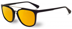VUARNET 1604/0001 - Men's sunglasses