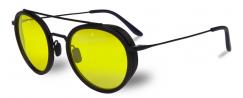 VUARNET 1613/0008 - Vintage/Retro γυαλιά ηλίου