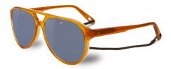 VUARNET 1623/0003 - Sunglasses