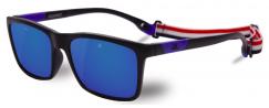 VUARNET 1705/0001 - Παιδικά γυαλιά ηλίου
