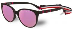 VUARNET 1706/0001 - Παιδικά γυαλιά ηλίου