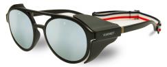 VUARNET 1707/0001 - Παιδικά γυαλιά ηλίου
