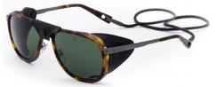 VUARNET 1708/0003 - Sunglasses