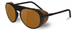 VUARNET 1709/0002 - Sunglasses