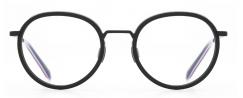 VUARNET 1808/0001 - Γυαλιά οράσεως