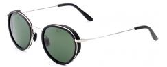VUARNET 1809/0001 - Sunglasses - Lenshop