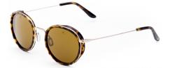 VUARNET 1809/0002 - Women sunglasses