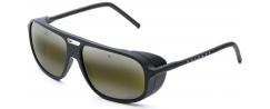 VUARNET 1811/0001 - Sunglasses