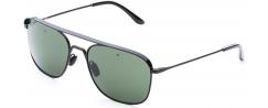 VUARNET 1812/0001 - Sunglasses