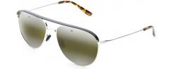 VUARNET 1813/0001 - Sunglasses