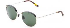 VUARNET 1814/0001 - Sunglasses