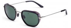 VUARNET 1921/0001 - Men's sunglasses