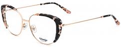 WOODYS BARCELONA ASTRID/01 - Prescription Glasses Online | Lenshop.eu