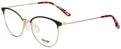 WOODYS BARCELONA BAMBO/01 - Prescription Glasses Online | Lenshop.eu