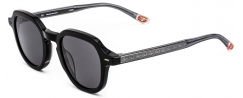 WOODYS BARCELONA CAPONE/01 - Sunglasses Online