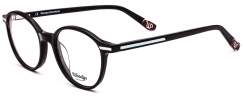 WOODYS BARCELONA CHERRY/01 - Prescription Glasses Online | Lenshop.eu
