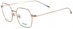 WOODYS BARCELONA DINGO/01 - Prescription Glasses Online | Lenshop.eu