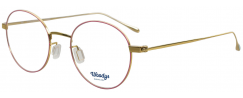 WOODYS BARCELONA FOX/04 - Prescription Glasses Online | Lenshop.eu