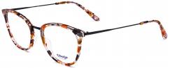 WOODYS BARCELONA GOOSE/01 - Prescription Glasses Online | Lenshop.eu