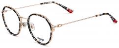 WOODYS BARCELONA HIPPO/01 - Prescription Glasses Online | Lenshop.eu