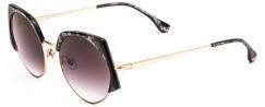 WOODYS BARCELONA IRIA/01 - Sunglasses Online