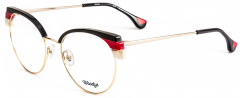WOODYS BARCELONA JELLYFISH/01 - Prescription Glasses Online | Lenshop.eu