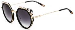 WOODYS BARCELONA LAIA/01 - Sunglasses Online