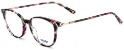 WOODYS BARCELONA LEMON/01 - Prescription Glasses Online | Lenshop.eu