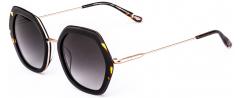 WOODYS BARCELONA LIDY/01 - Sunglasses Online