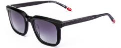 WOODYS BARCELONA LUCKY/01 - Sunglasses Online