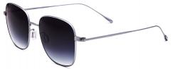 WOODYS BARCELONA THORN/03 - Sunglasses Online