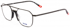 WOODYS BARCELONA ZIZEK/01 - Prescription Glasses Online | Lenshop.eu