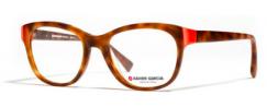 XAVIER GARCIA ALEXIA/01 - Prescription Glasses Online | Lenshop.eu